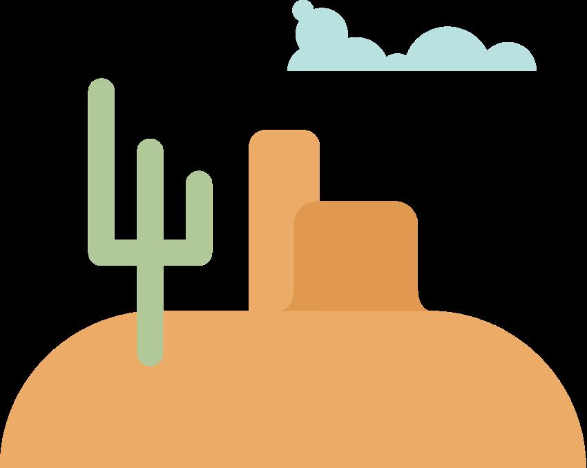Illustration Services FarWeb