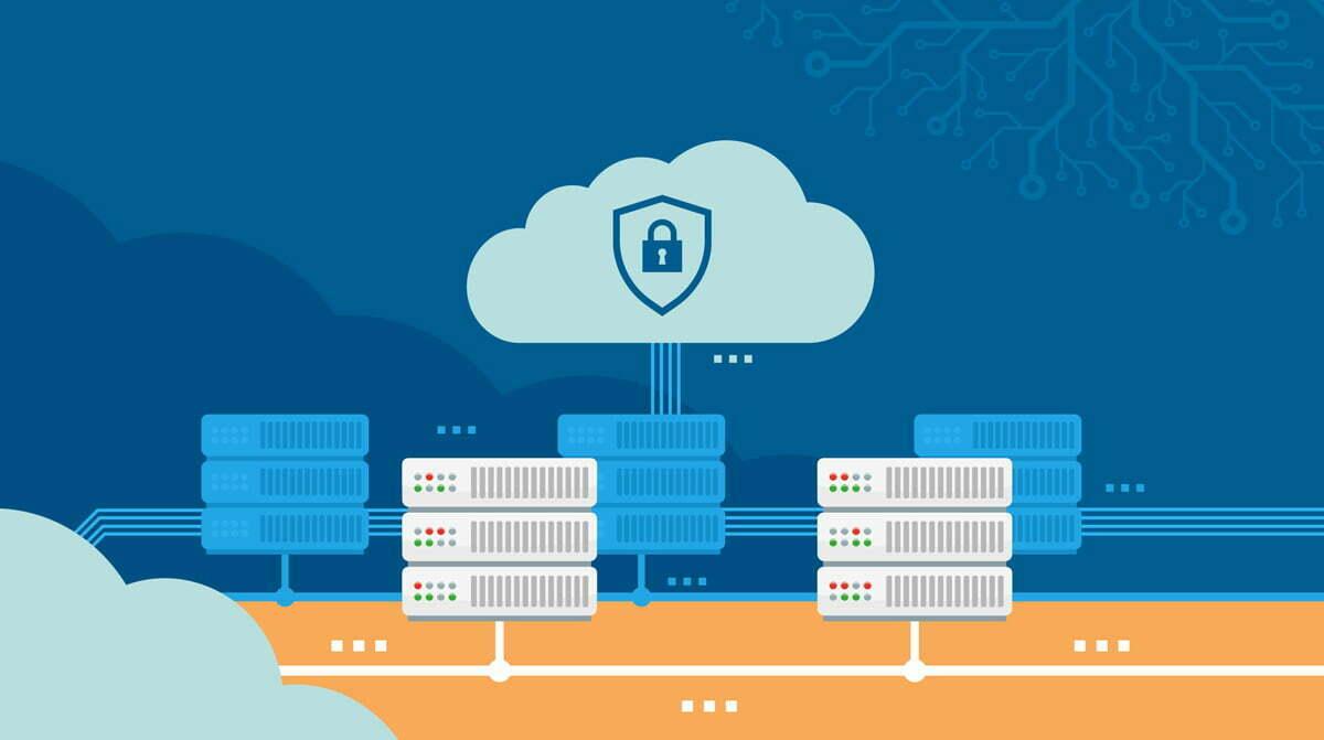 Pourquoi choisir Veeam Backup & Replication comme système de sauvegarde et récupération de données