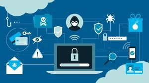 Dans cet article, nous vous expliquerons ce que sont les cyberattaques et comment vous en protéger.