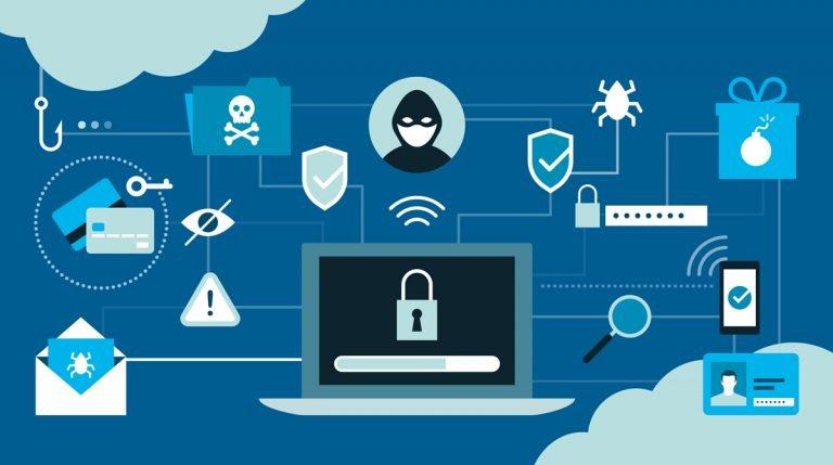 Comment se protéger contre les cyberattaques?