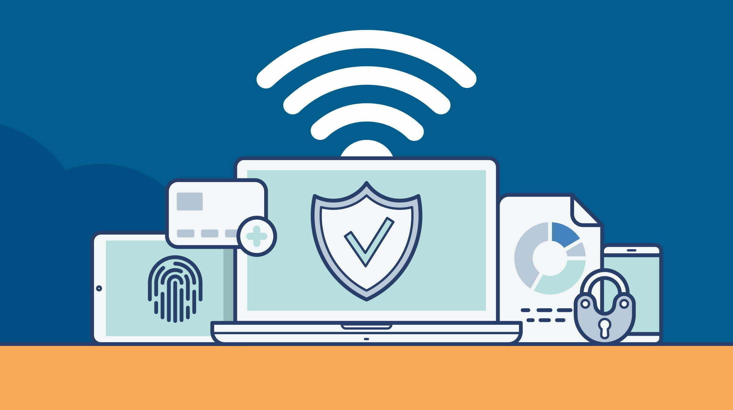 Industrie 4.0 et sécurité – Quand le virage numérique rime avec opportunité… pour les malfaiteurs