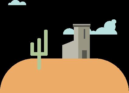 Illustration à propos FarWeb