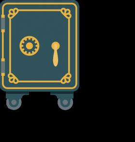 Service de Sauvegarde et récupération de données